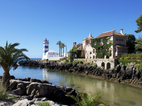 jeremy-lightfoot-lighthouse-cascais-portugal-europe
