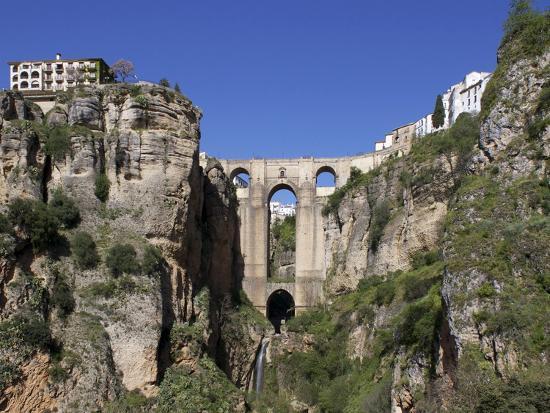 jeremy-lightfoot-tajo-gorge-and-new-bridge-ronda-malaga-province-andalucia-spain-europe