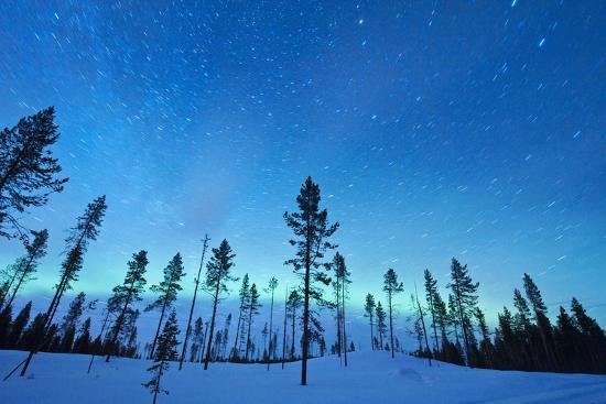 jeremy-walker-northern-lights