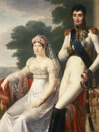 jerome-bonaparte-brother-of-napoleon-bonaparte-king-of-westphalia