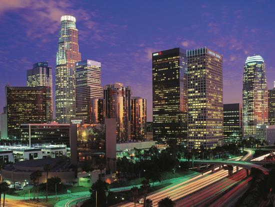 jerry-driendl-los-angeles-california