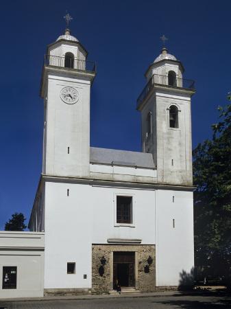 jerry-ginsberg-colonia-del-sacramento-colonia-uruguay