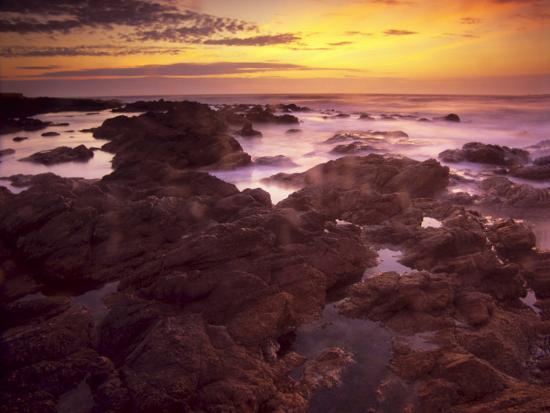 jerry-ginsberg-sunrise-over-south-atlantic-punta-del-este-uruguay