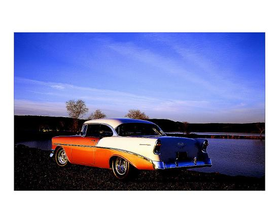 jerry-koontz-1956-chevy-bel-air