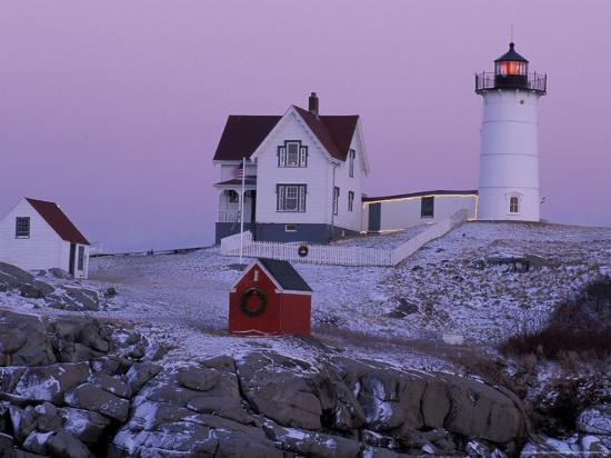 jerry-marcy-monkman-cape-neddick-lighthouse-the-nubble-maine-usa
