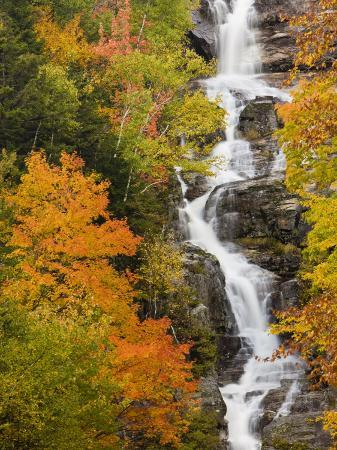 jerry-marcy-monkman-silver-cascade-waterfall-in-white-mountains-in-autumn-crawford-notch-state-park-new-hampshire