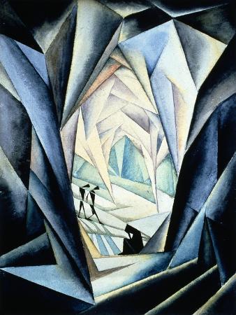 jerzy-hulewicz-composition-1920
