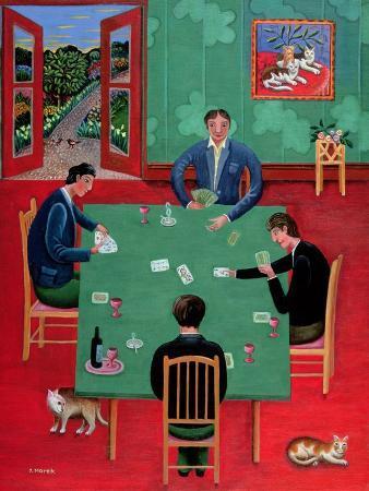 jerzy-marek-playing-cards