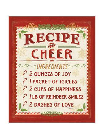 jess-aiken-holiday-recipe-i