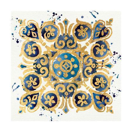 jess-aiken-little-jewels-iii-blue