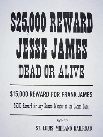jesse-james-reward-poster-1881