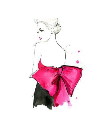 jessica-durrant-pink-bow