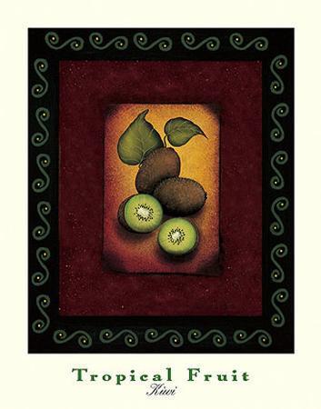 jessica-fries-tropical-fruit-kiwi