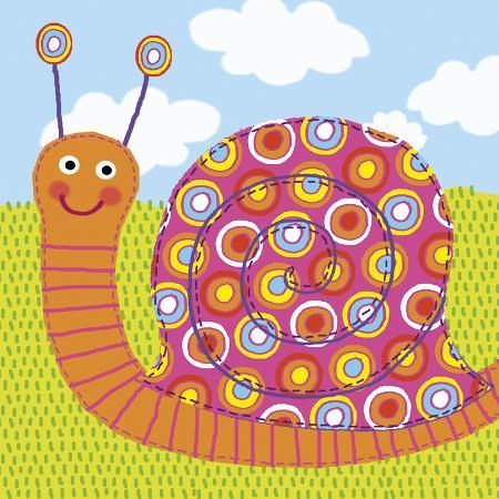 jessie-eckel-sita-the-snail
