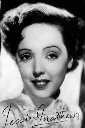 jessie-matthews-1907-198-english-actress-dancer-and-singer-c-1930s-c1940s