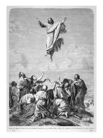 jesus-ascends-to-heaven