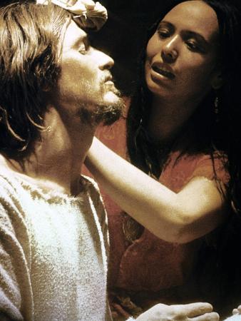 jesus-christ-superstar-ted-neeley-yvonne-elliman-1973