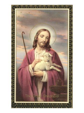 jesus-christ-with-lamb