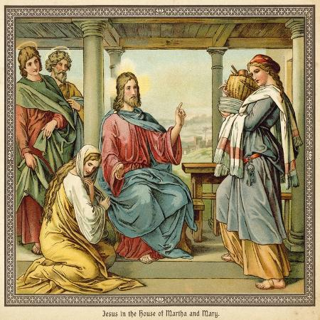 jesus-in-the-house-of-martha-and-mary