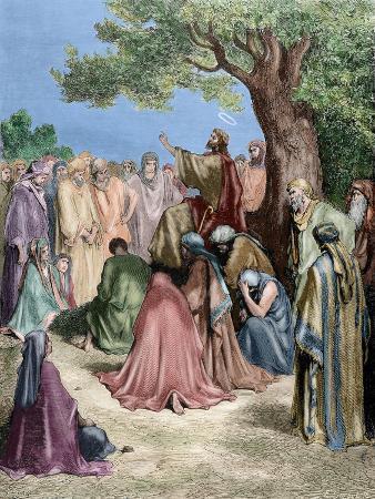 jesus-preaching-to-the-crowd