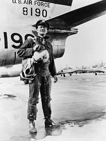 jet-pilot-1957