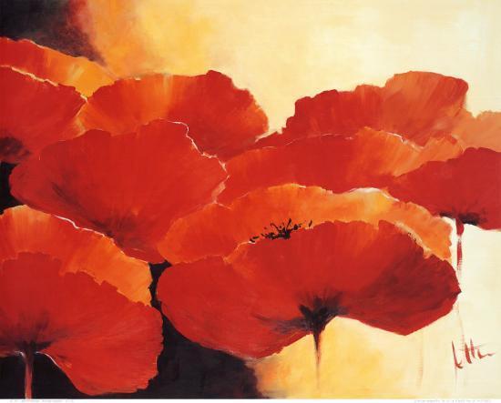 jettie-rosenboom-absolute-beautiful-i
