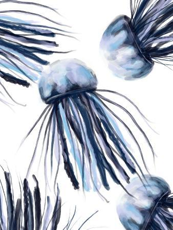 jetty-printables-blue-jellyfish-watercolor