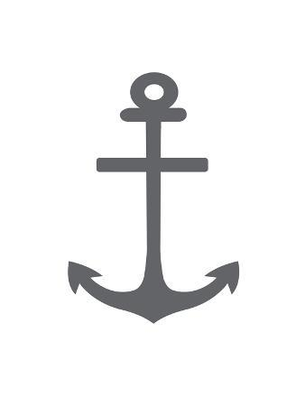 jetty-printables-gray-anchor