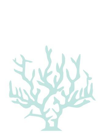 jetty-printables-mint-coral