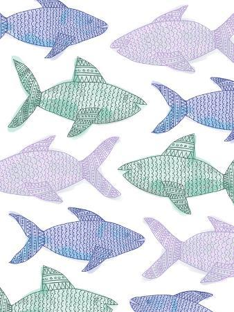 jetty-printables-tribal-fish-pattern-pastel