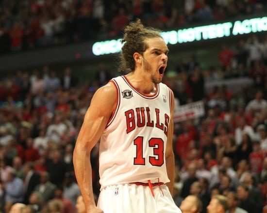 jeyhoun-allebaugh-miami-heat-v-chicago-bulls-game-five-chicago-il-may-26-joakim-noah