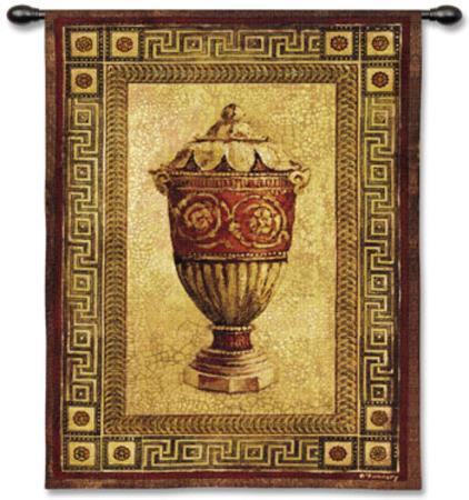 jill-o-flannery-vessel-antiquity-ii