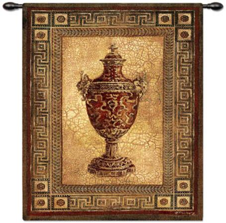 jill-o-flannery-vessel-of-antiquity-i