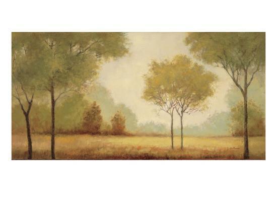 jill-schultz-mcgannon-serene-panorama