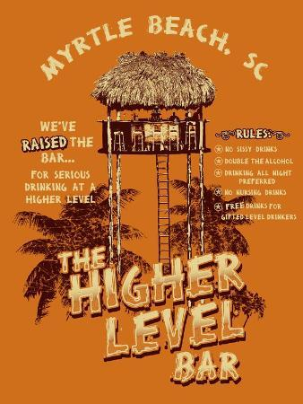 jim-baldwin-higher-level