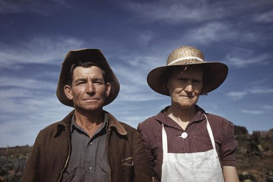 jim-norris-and-wife-homesteaders-in-pie-town-new-mexico-oct-1940