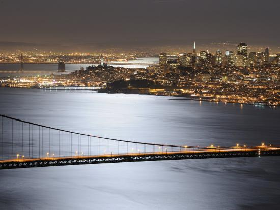 jim-richardson-san-franciso-and-the-golden-gate-bridge-from-the-marin-headlands