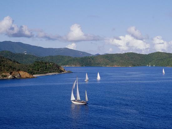 jim-schwabel-sailboats-coral-bay-st-john-caribbean-sea