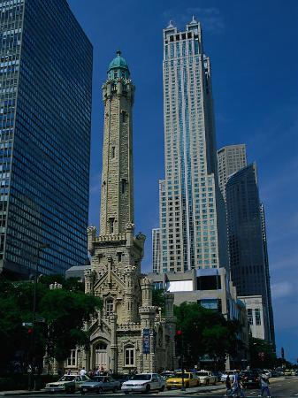 jim-schwabel-view-of-the-old-water-tower