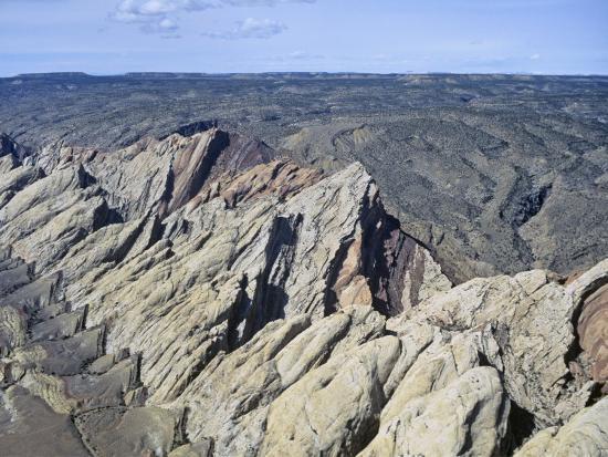 jim-wark-aerial-view-of-the-san-rafael-swell-navaho-sandstone-emery-county-utah-usa