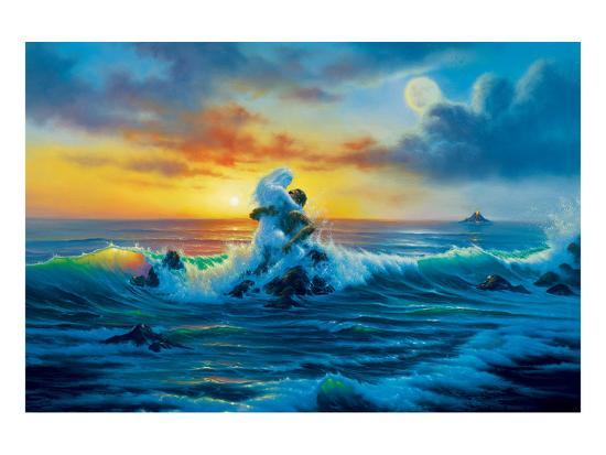 jim-warren-at-sunset