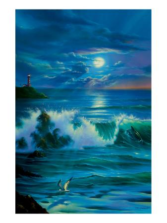 jim-warren-moonlit-romance