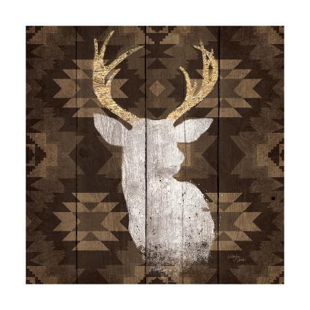 jim-wellington-precious-antlers-ii