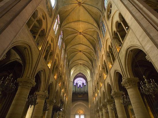 jim-zuckerman-interior-of-notre-dame-cathedral-with-pipe-organ-in-background-paris-france