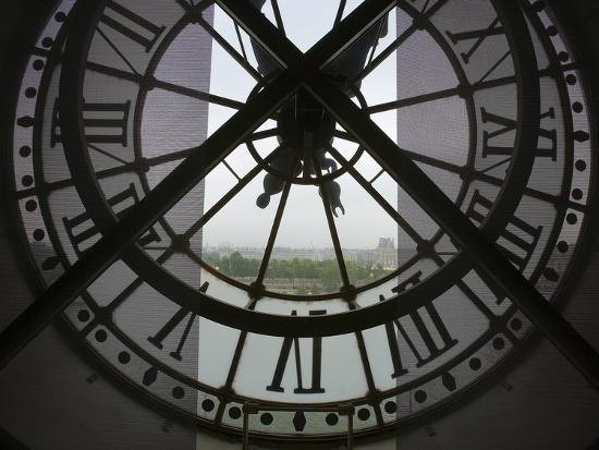 jim-zuckerman-view-across-seine-river-from-transparent-face-of-clock-in-the-musee-d-orsay-paris-france