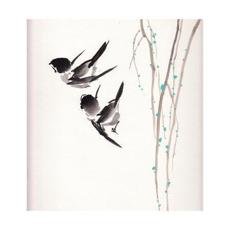 jim80-chinese-painting-bird