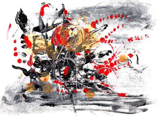jim80-hand-draw-abstract-paint
