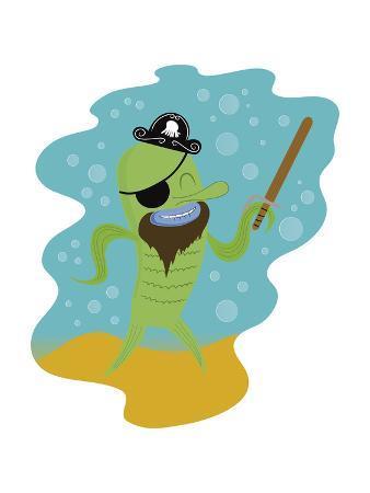 jimmy-messer-pirate-fish