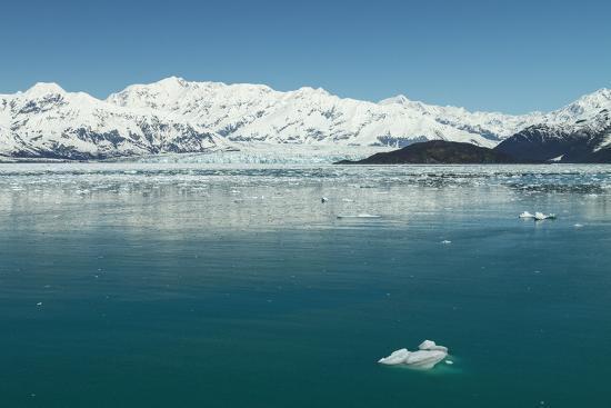 jirivondrous-hubbard-glacier-in-yakutat-bay-alaska