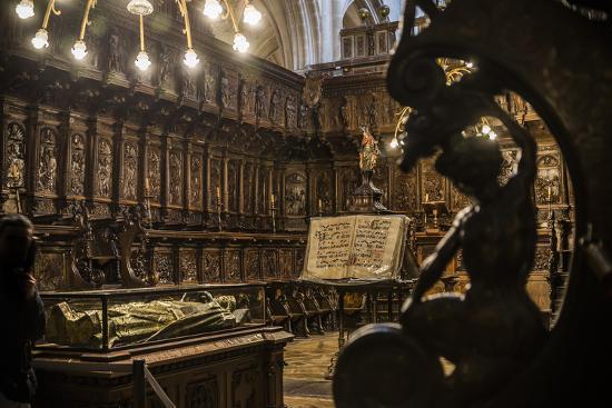 jjmillan-burgos-catedral